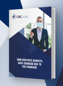 ebooks UBC Insurance Solutions