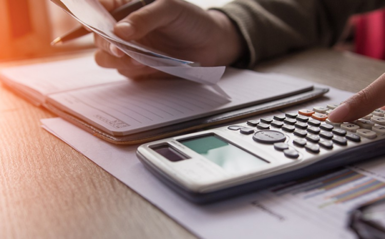 How Does a 401(K) Benefit an Employer?